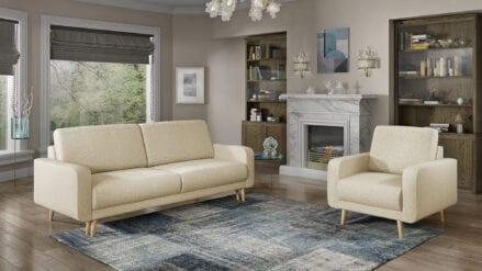 sofa dolly puerto 5