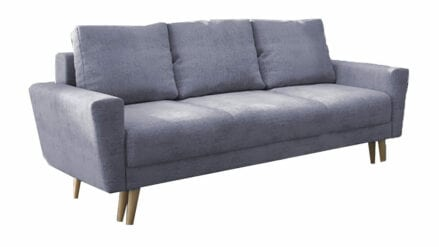 Sofa mit Bettfunktion Vida