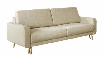 beige Sofa Dolly