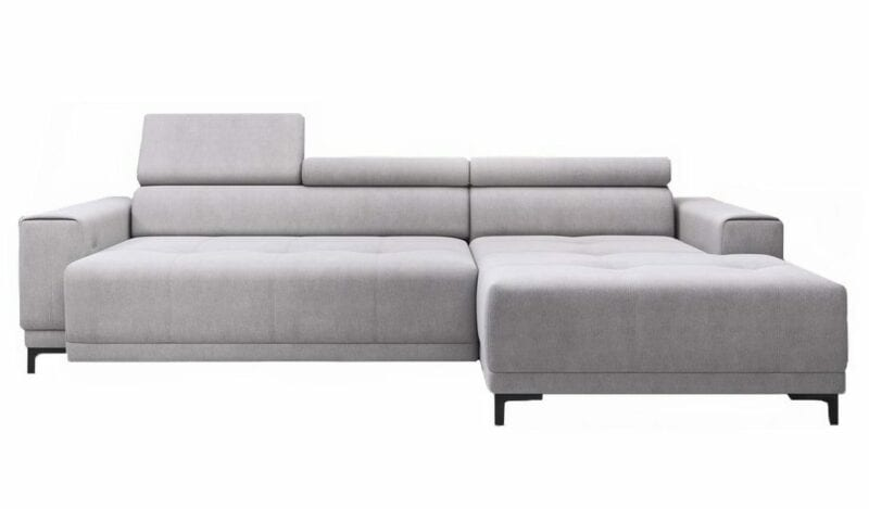 Ecksofa Hugo mini