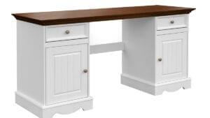 Schreibtisch Belluno