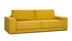 3-Sitzer Sofa Infinity