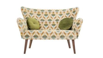 Designer Sofa Ark