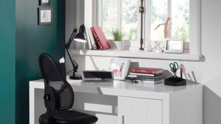 Schreibtisch Laba