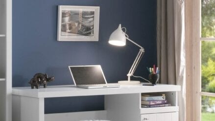 Schreibtisch Ros