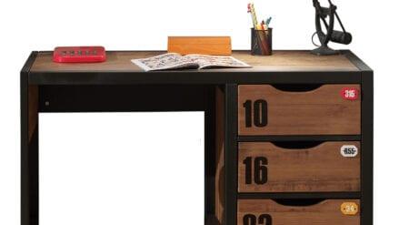 Schreibtisch Beck