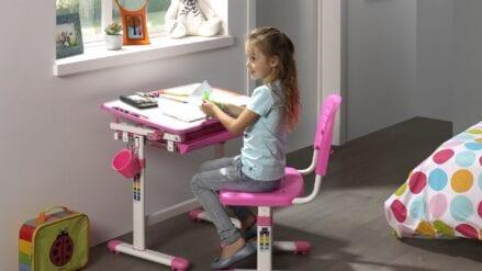 Schreibtisch Dani Rosa