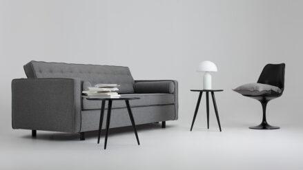 Schlafsofa Sofa 3-Sitzer Topic