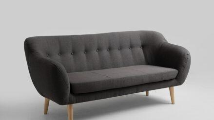 3-Sitzer Sofa Marget