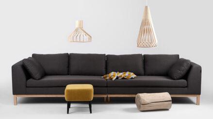 Bigsofa ambient wood 4