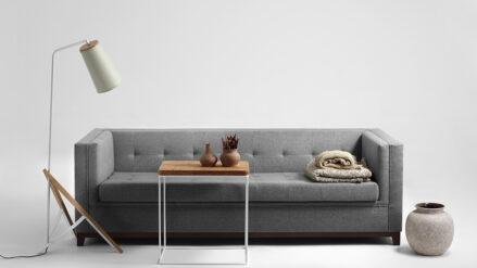 sofa-by-tom