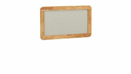 Eiche Spiegel 60x90 cm 60x110 cm 60x140 cm Greg