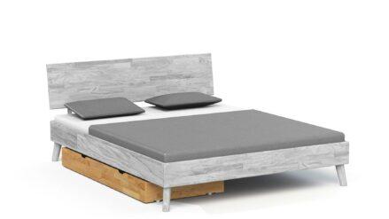 Bettkasten Schublade für HolzbettGreg