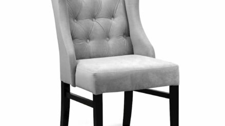 Polsterstuhl Chesterfield ROYAL