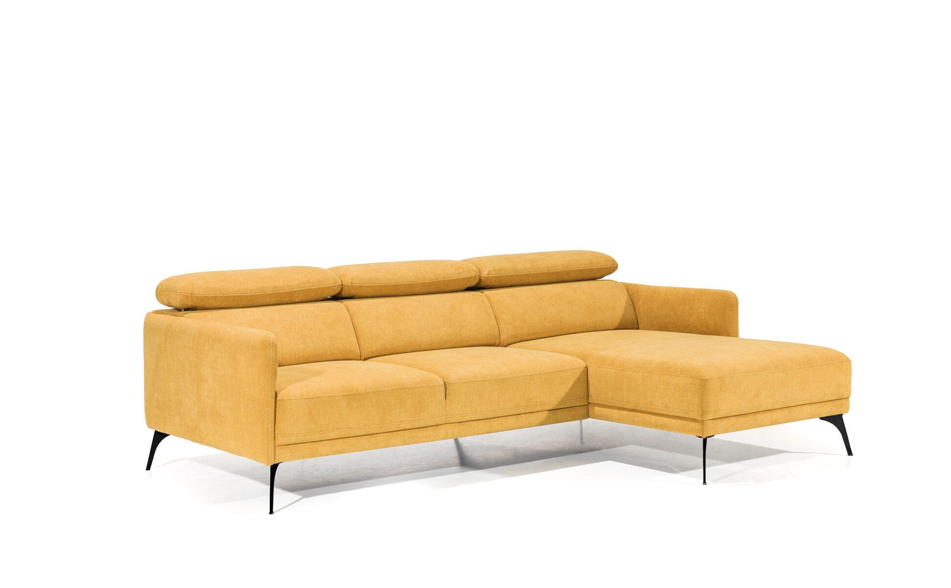 Ecksofa Aruba Qualitatsmobel Online Bestellen Sofa Bett