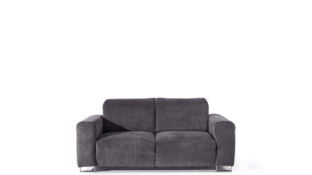 Sofa mit Relaxfunktion Lotta