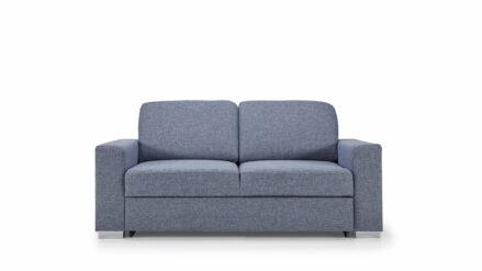 2-Sitzer Sofa mit Schlaffunktion Chantal