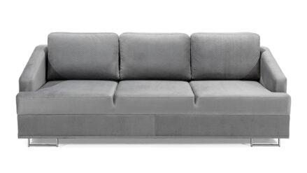 Sofa mit Schlaffunktion Bolo