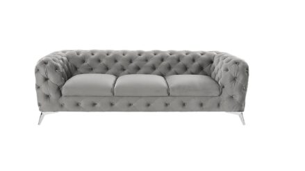 Chesterfield Sofa Los Angeles 3