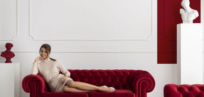 Sofa & Couches